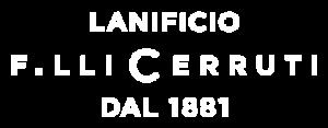 Lanificio Cerruti Cloth Collection