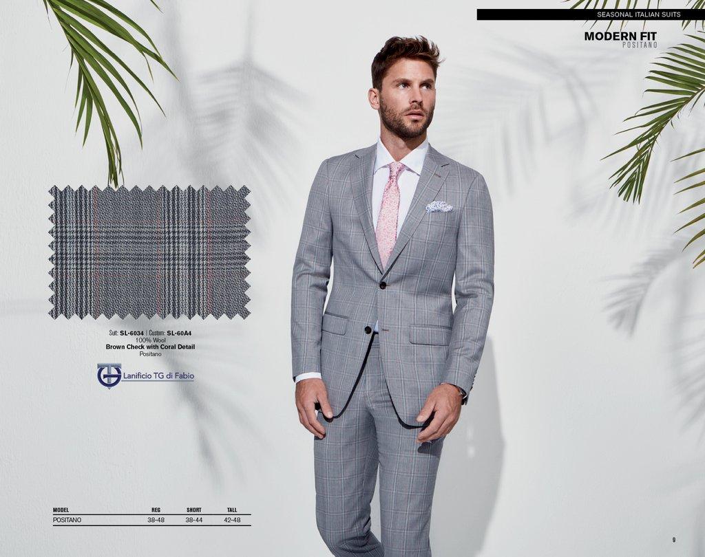 Men's suits Orangeville Ontario Canada